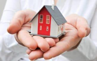 страхование гражданской ответственности квартира