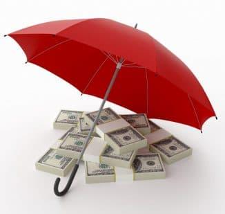 навязанная страховка по кредиту