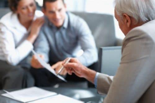 Страхование жизни: компании, рейтинг лучших страховщиков, отзывы