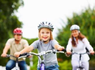 дети застрахованные в спорте