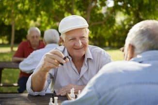 медицинские льготы пенсионеров