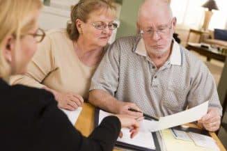 льготы учителям пенсионерам работающим