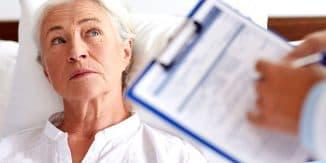 Можно ли не оформлять инвалидность при онкологии