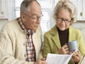 налоговые льготы положены пенсионерам по старости