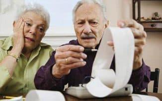 социальные льготы положены пенсионерам по старости