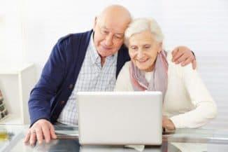 социальные льготы пенсионерам по старости