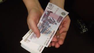 пенсия по потере кормильца после 18 лет