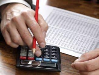 определение вычета за покупку авто
