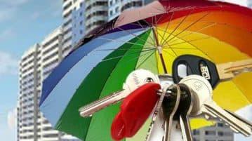 титульное страхование недвижимости ингосстрах