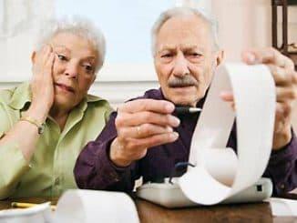 льгота пенсионерам по налогу на имущество