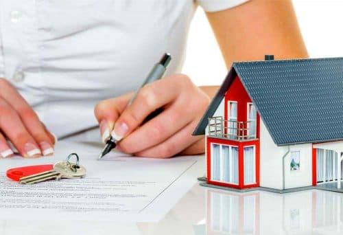 Кредитный договор и страхование жизни заемщика