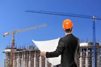 страхование строительно монтажных рисков закон
