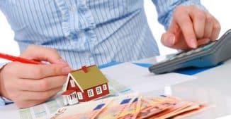 страховка на имущество