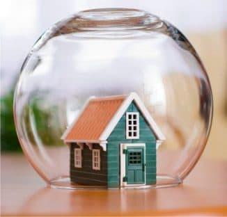 сбербанк страхование квартиры и домашнего имущества