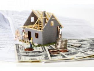 субсидии на строительство деревянных домов