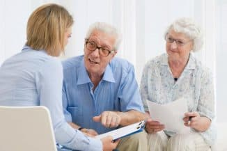 пенсия по выслуге лет медработникам