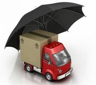 страхование автоперевозок грузов