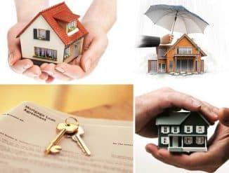 страхование квартиры от пожара и затопления сбербанк