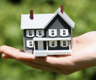 полис страхования квартиры
