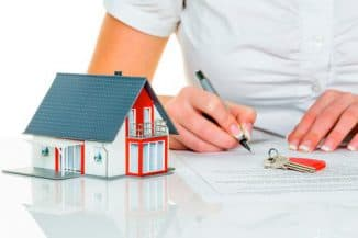 сколько стоит титульное страхование при покупке квартиры