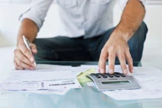 возврат страховки по кредиту после погашения кредита