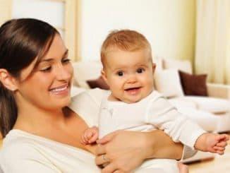 пособие матери по уходу за ребенком инвалидом