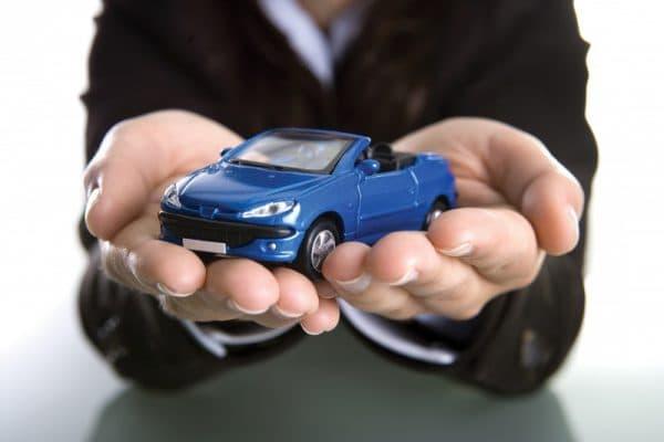 Можно ли застраховать автомобиль в другом регионе