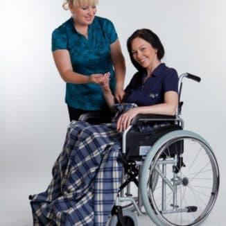 какие группы инвалидности являются рабочими