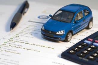 страховка автомобиля без страхования жизни