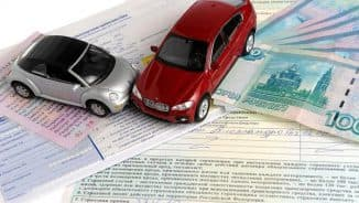 обязательна ли страховка жизни при страховке автомобиля