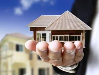 квартиры по социальной ипотеке
