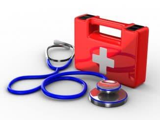 дополнительное медицинское страхование согаз