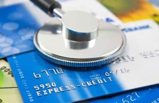 дополнительное медицинское страхование