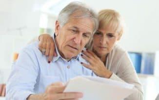 как получить льготу по транспортному налогу пенсионерам