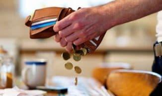 взыскиваются ли алименты с пенсии по инвалидности