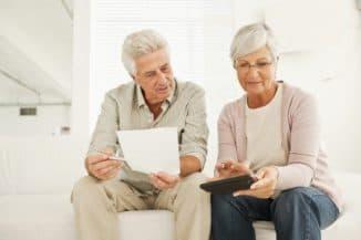 увеличение трудового стажа для выхода на пенсию
