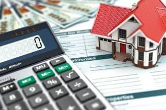 как получить субсидию на квартиру