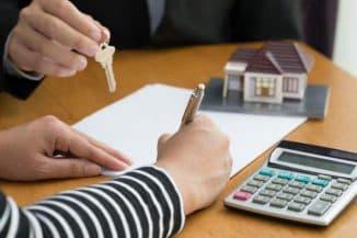 субсидия от государства на погашение ипотеки