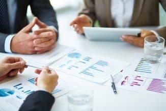 роль государства в развитии малого бизнеса