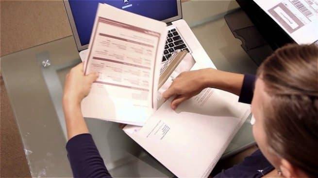 Получение налогового вычета порядок действий при нарушении сроков возврата денежных средств