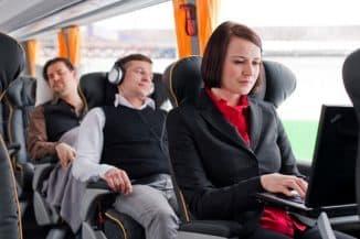 страхование пассажиров