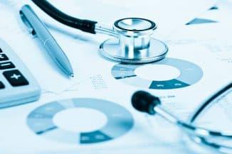 смешанное страхование жизни и здоровья